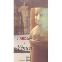Abcdaire Yemen