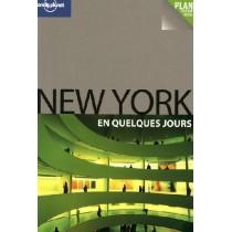 New York en quelques jours (2e édition)