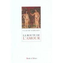Route De L' Amour