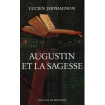 Augustin et la sagesse