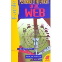 Positionner Et Referencer Un Site Web