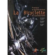 La Bicyclette Pratique Et Biomecanique Du Cyclotourisme
