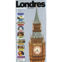 Londres (Grande-Bretagne)