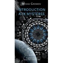 Introduction aux mystères
