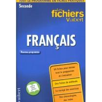Francais 2e