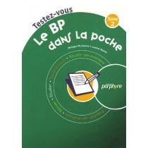 Le bp dans la poche t.2