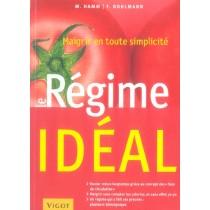 Le Regime Ideal