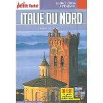 Italie du nord (édition 2016)