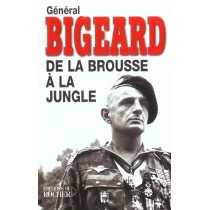 De La Brousse A La Jungle