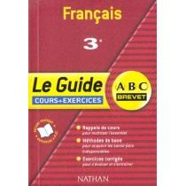 Français - Cours + exercices