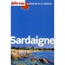 Sardaigne (édition 2010)