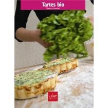 Tartes Bio