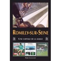 Romilly-sur-seine - une capitale de la maille