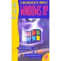 Exercices Avec Windows Xp