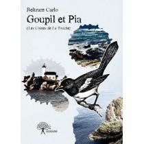 Goupil et Pia