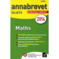 Mathématiques (édition 2014)