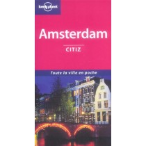 Amsterdam Citiz - 2ed