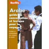 Arabe Berlitz Gc