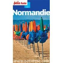 Normandie (édition 2009)