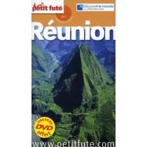 Réunion (édition 2011)