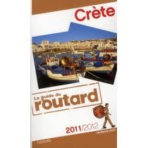 Crète (édition 2011/2012)