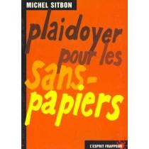 Plaidoyer Pour Les Sans-Papiers