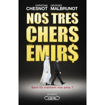 Nos Tres Chers Emirs...