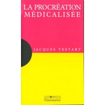 La Procreation Medicalisee