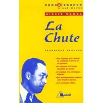 Chute - Camus (La)