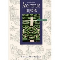 Architecture Du Jardin