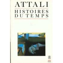 Histoires du temps