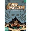 Garin Trousseboeuf T.9 - Le crâne percé d'un trou