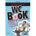 Wc book - Spécial blagues