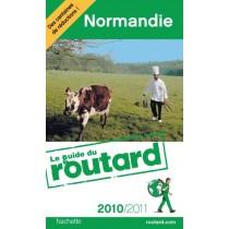 Normandie (édition 2010-2011)