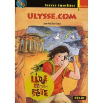Ulysse. Com