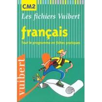 Farncais Cm2 - Primaire