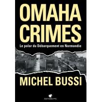 Omaha crimes