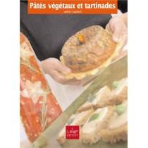 Pates Vegetaux Et Tartinades