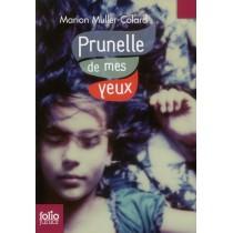 Prunelle De Mes Yeux