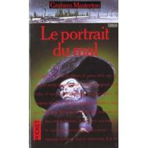 Le Portrait Du Mal