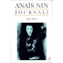 Journal, 1931-1934