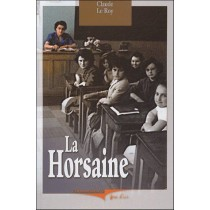 La Horsaine - Une institutrice en normandie