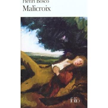 Malicroix