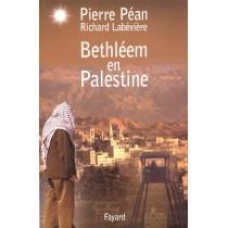 Bethleem En Palestine