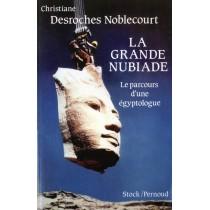 La Grande Nubiade