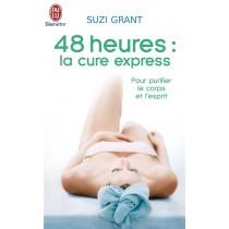Quarante Huit Heures,La Cure Express