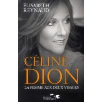 Céline Dion - La femme aux deux visages