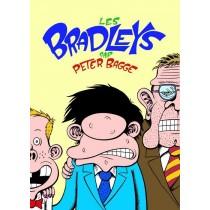 Les Bradleys t.1