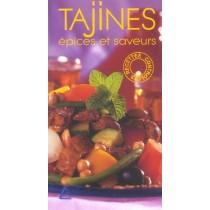 Tajines - Epices Et Saveurs