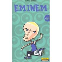 Eminem De A A Z